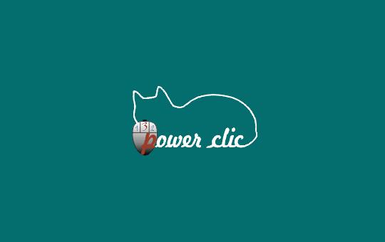 PowerClic